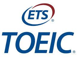 Danh sách và Lịch học các lớp trình độ Tiếng Anh theo chuẩn TOEIC