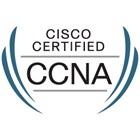 Thông báo tuyển sinh khóa đào tạo chứng chỉ mạng CCNA