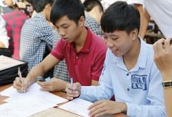 Thông báo Phân công nhiệm vụ xây dựng và báo cáo các nội dung giảng dạy trong tuần sinh hoạt công dân đầu khoá đối với các lớp sinh viên khoá 66